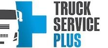 Truckservice Plus Logo